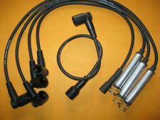VAUXHALL CAVALIER 1.4,(89-92) ASTRA 1.4,1.4i(89-98) NEW IGNITION LEAD SET-XC794