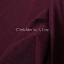Chenille Craft Fabric Rolls