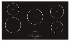 "Empava 36"" Electric Induction Cooktop 5 Booster Burners EMPV-IDC36"