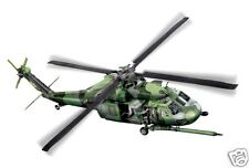 84004 Forces Of Valor Diecast 1:48 US MH-60G Pave Hawk Eglin Air Force Base New
