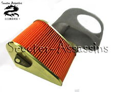 AIR FILTER for SYM Symply 125,Fiddle 125,Jet-4 125,New-Duke 125,Attila 125  SCTZ