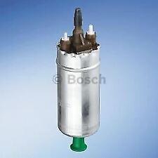 Bosch 0580464070 Fuel Pump