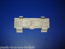 Vintage Star Wars Spare Parts Accessories ROTJ Y-WING FIGHTER Battery Cover