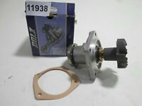 Water Pump Dolz FIAT Regata Ritmo Type One Lancia Dedra Prism 1983