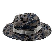 Markenlose Hüte und Mützen aus Polyester für Herren