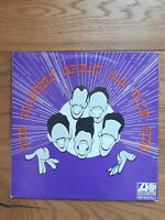 The Coasters – Great All Time Hits 590.015 Vinyl, LP, Compilation