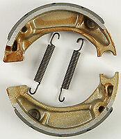 EBC Rear Brake Shoes Pads Honda XR CR CRF 60 70 80 100 110 125 Reflex 200