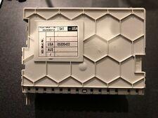 Miele Dishwasher Control Board Part # 05335422