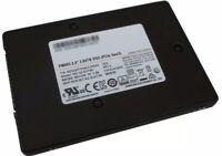 """NEW Samsung SSD PCIe Hard Drive 3.84TB MZQLB3T8HALS-000AZ,PM983 2.5"""" Gen 3, 4 TB"""