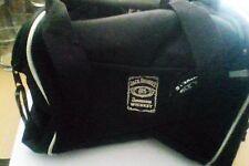 jack daniels cooler bag