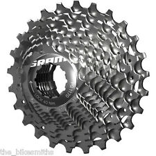 SRAM Force 22 PG-1170 11-28T 11 Speed Cassette Road Bike fit RED 22 FAST SHIPING
