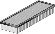 PURFLUX Filtro de aire MERCEDES-BENZ CLASE C E CLK M SLK S CLS SL G GLK R A1207
