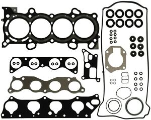 CARQUEST/Victor HS54523 Cyl. Head & Valve Cover Gasket