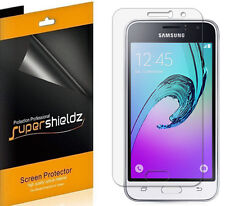 6X Supershieldz HD Clear Screen Protector Saver For Samsung Galaxy Express 3