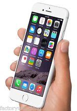 100% OFFICIAL UNLOCK Vodafone UK iPhone 6S + Plus 6S 6 Plus 6 5S 5C 5 4S Factory