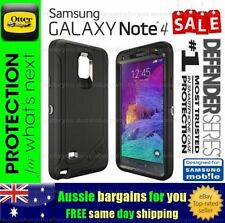 Glossy Rigid Plastic Mobile Phone Cases, Covers & Skins Universal