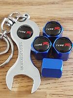 Vauxhall Cromo Polvo Tapas De La Válvula Llave limitada todos los modelos Retail Pack Mokka