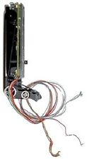 Coinco Validator Motor Chassis and Side Board