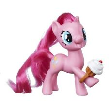 My Little Pony Friendship is Magic Pinkie Pie Figure
