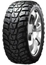 Neumáticos Kumho 235/85 R16 para coches