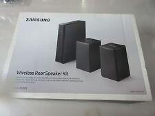 Samsung SWA-8500S 160-Watt Wireless Rear Speaker Kit