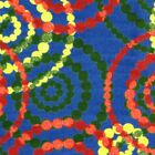 Dottie   Custom Area Rug Made-to-Order Home & School Sizes & Shapes