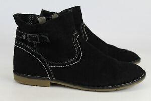 Marc  Gr.41  Damen Stiefel Stiefeletten Boots   TOP   Nr. 200 E