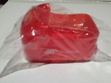 Ingersoll Rand Rubber Boot/ Cover for 3.0 or 5.0 Ah IQV 20V Battery #BL2010-BOOT