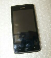 Huawei Ascend Y530 Mobile Phones for sale | eBay