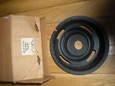 NOS 1990 1991 FORD PROBE FRONT SHOCK CAP INSULATOR
