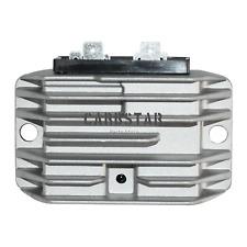 New Voltage Regulator For Diesel Lombardini ED0073624070S US
