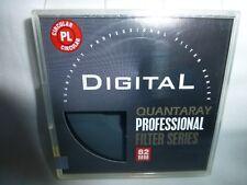 Quantaray Digital 82mm Thin Circular Polarizer Filter 82CPL Made In Japan New 82