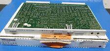 NEW Siemens 6DS1312-8AB 6DS13128AB