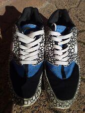 Nike Huf Quake US 8 UK 7 air max 90 current