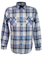 Camisas y polos de hombre Ben Sherman 100% algodón talla M