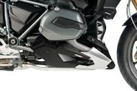 Bugspoiler Puig BMW R1200 R/RS Carbon Look Motor Spoiler