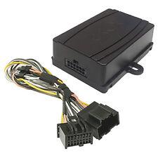 Crux BTSGM1X Bluetooth Streaming For Select GM Lan Bus Vehicles