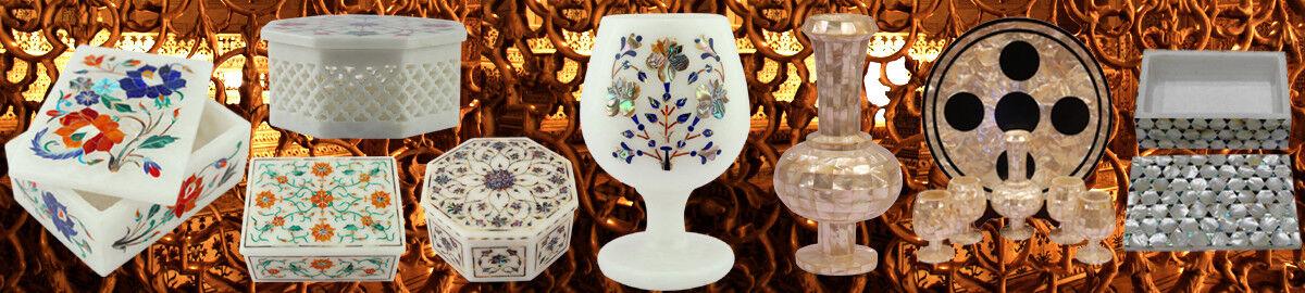 Artefact India