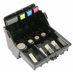 Lexmark 100 Print Head Printhead for S405 S505 S605 Pro205 705 805 901