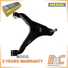 MOOG FRONT LEFT TRACK CONTROL ARM FOR IVECO OEM FIWP4968 500334717