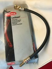 New Boxed Lockheed MG Midget Front Brake Hose Cars 1964 to 1979 GBH 157