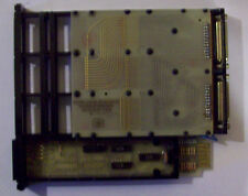 New Old Stock Atlantic Research Patch Panel Module DPM 3-1