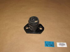 Rotax Racing Heavy Duty Front Engine Motor Mount RXP RXT GTX LTD WAKE 215 260