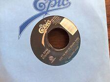 Culture Beat- Got To Get It(Radio Edit)- Mr.Vain(Radio Edit)  Unplayed 45 rpm