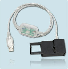 Restposten: USB Unlock-Datenkabel kompatibel zu Nokia 3650 3660