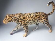 2019 New Collecta Animal Toy / Figure  African Leopard