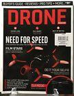 Drone Mag Need For Speed Vortex 150 DIY Film Stars Spring 2017 FREE SHIPPING JB