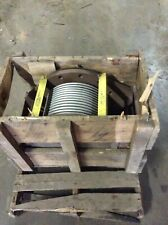 New listing Unused Incoloy 800 Expansion Joint