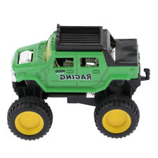 1:50 Mini Pull Back Cars Toy Big Wheel Model Vehicle Deluxe Toy, for Age 3+