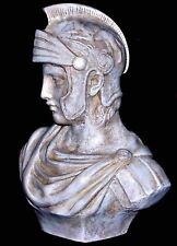Greek Art Sculpture Statue King Alexander Great figurine Ornament Decor Sydney